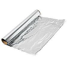 electrones tiene aluminio: