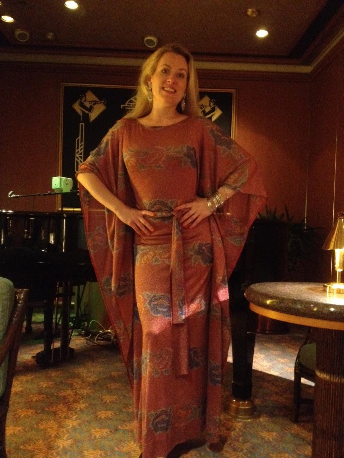 Xtabay Vintage Clothing Boutique - Portland, Oregon: Top 20 Dresses ...