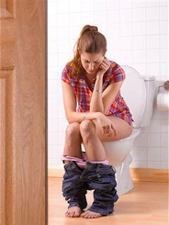 kidney-stone-pain-on toilet