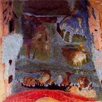 'Pastoral (Pierre Bonnard)'