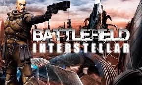 Download Battlefield Interstellar Apk Android