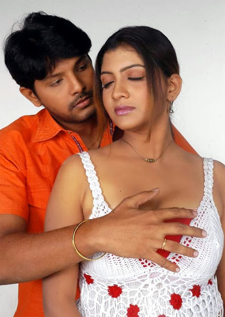 tamil boob press № 76030