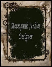 Steampunk Junkies