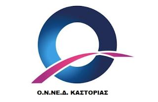 Καστοριά: Η απάντηση της ΟΝΝΕΔ στην ΚΝΕ