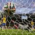 7 a 1 Alemania-Brasil: la segunda peor goleada en Semifinales de un Mundial