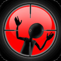 Sniper Shooter By Fun Games For Free App Icon Logo By Fun Games For Free - FreeApps.ws