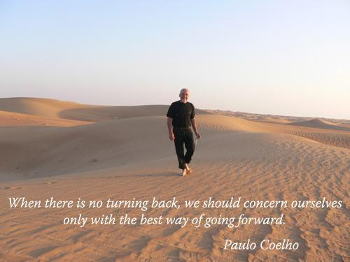 Best Quotes Ever: Inspiring Quotes On Love And Life By Paulo Coelho