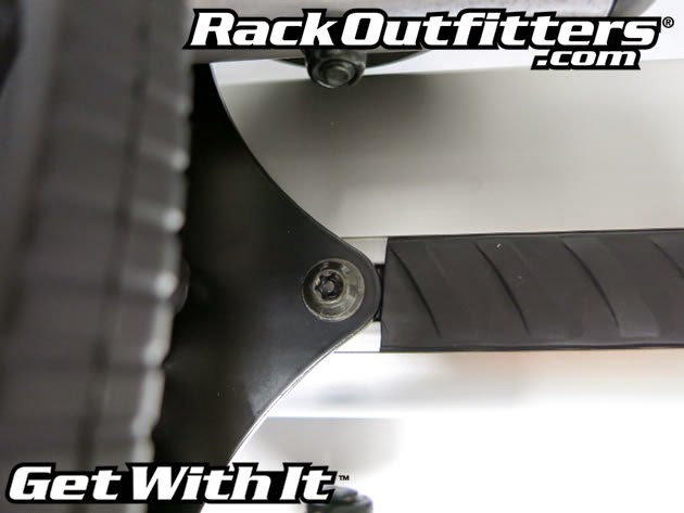 Crosstrek Lift Kit as well Subaru Xv Crosstrek Lift Kit in addition Outback2013 together with Yakima rack subaru as well 1574386 Official Dolby Atmos Thread Home Theater Version 46. on 2014 subaru forester kayak rack