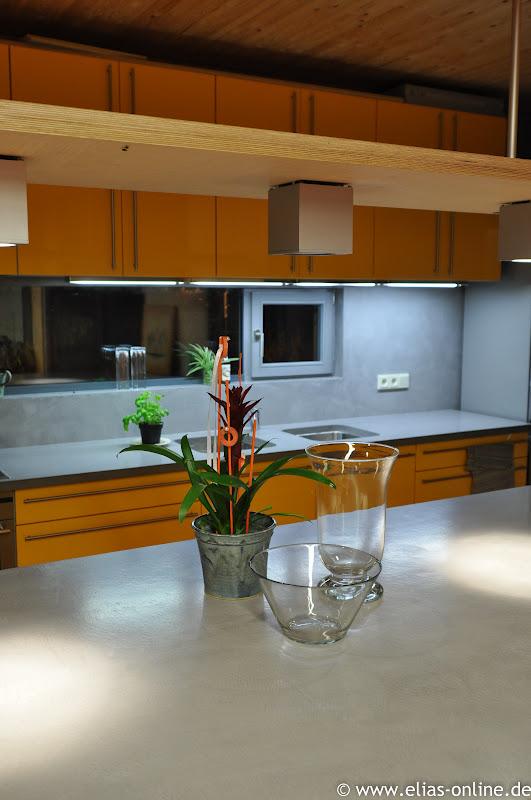beton cire oberfl chen in beton look beton cire. Black Bedroom Furniture Sets. Home Design Ideas