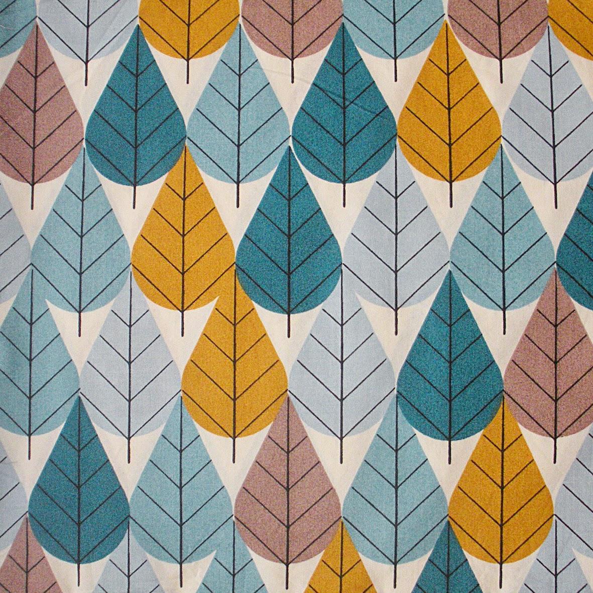 algodon ecologico, cris b, moda sostenible, moda ecologica