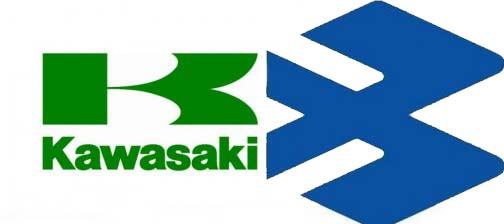Pulsar 200NS Hasil Kolaborasi Bajaj dan Kawasaki Indonesia title=
