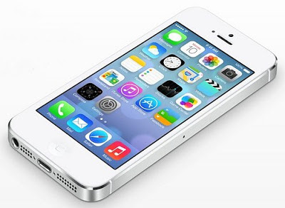 IT Rumors iPhone 6 Will Be The Low-Cost Phone