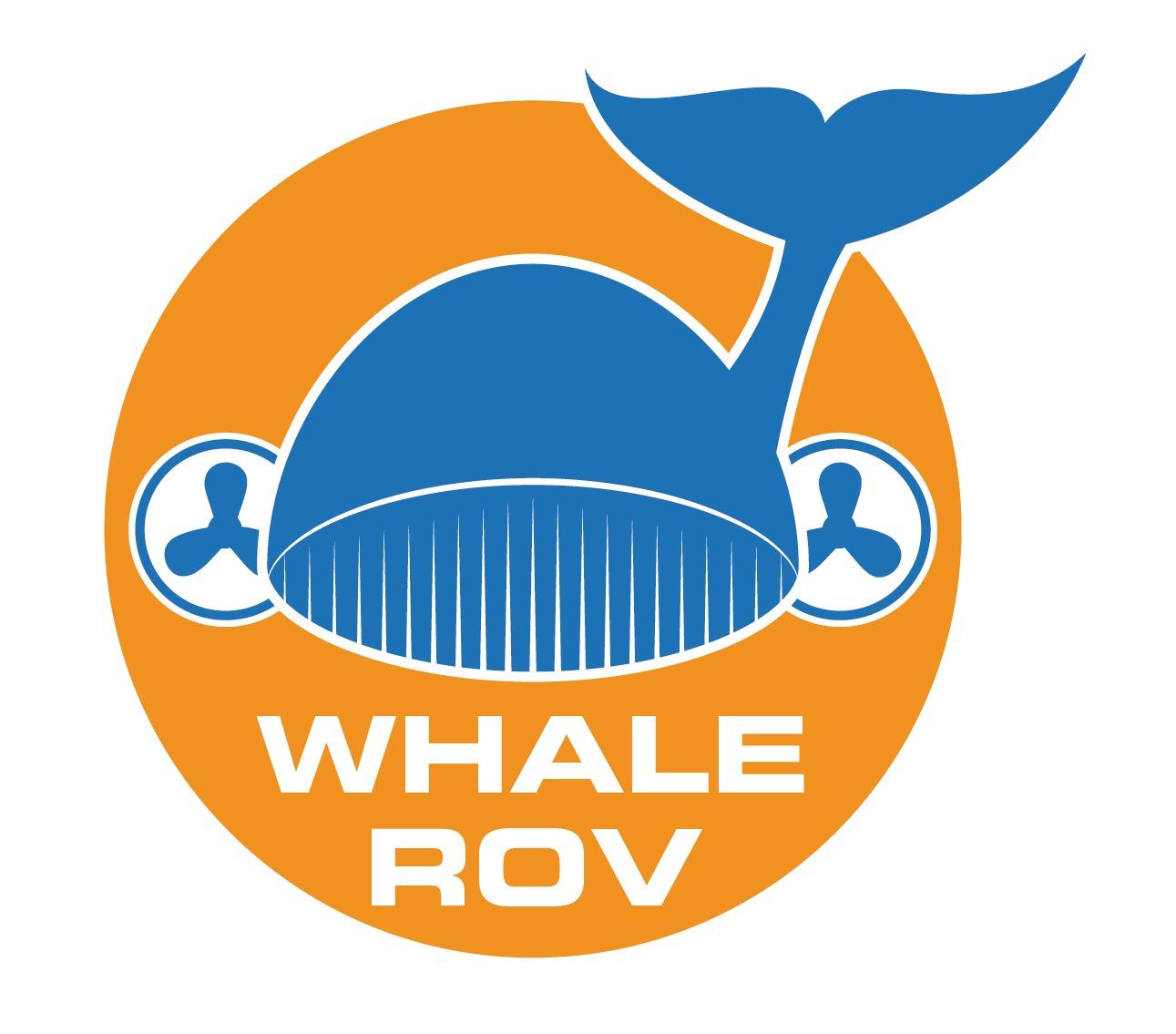 Proyecto ROV