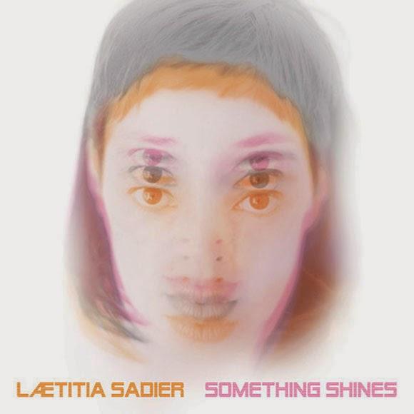 Laetitia Sadier - Then, I Will Love You Again