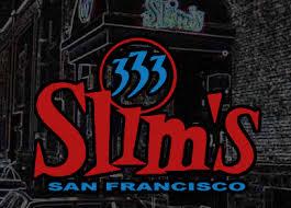 Slims