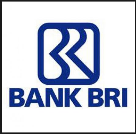 Lowongan Kerja Terbaru Bank BRI 2014 Mei 2014