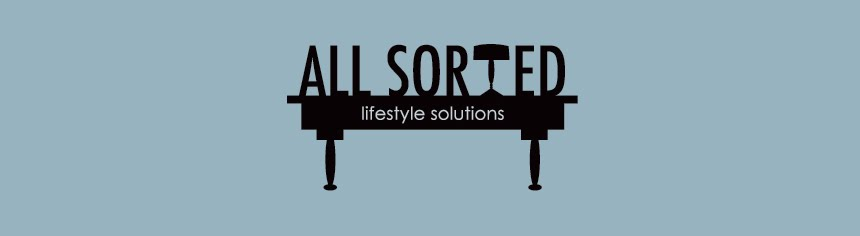 All Sorted Lifestyle Solutions
