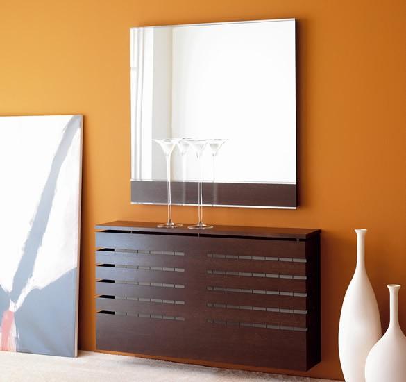 Muebles de dise o moderno y decoracion de interiores - Muebles de entrada de diseno ...