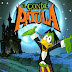 El Conde Patula - La Serie