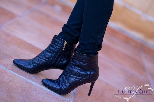 estilo de moda-blog nacional-blog independiente-nueva tendencia