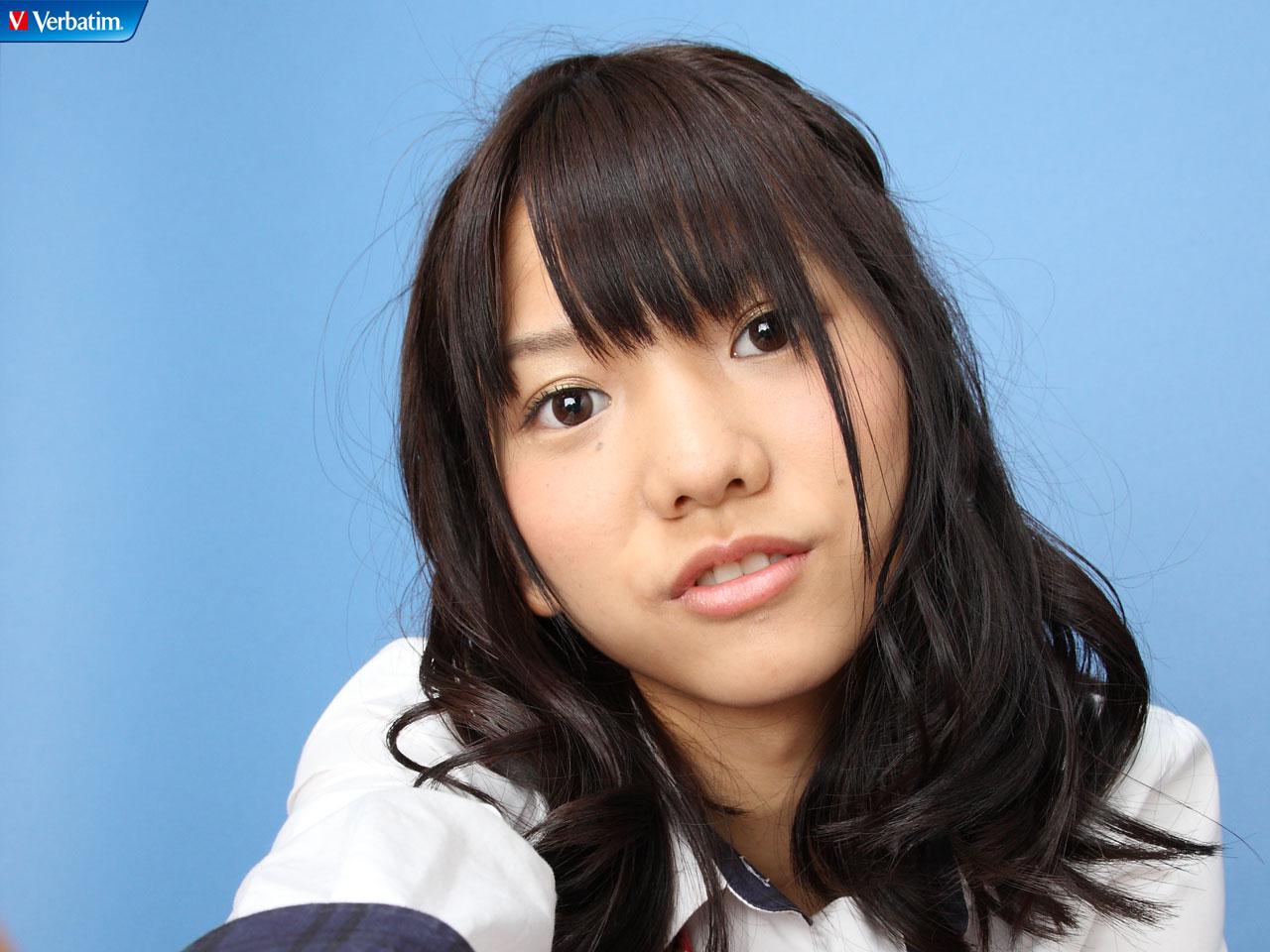 Aki Takejo Nude Photos 16