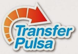 Cara Transfer Pulsa All Operator