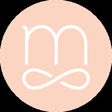 MiaCareys.Mialisia.com