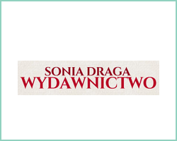 http://www.soniadraga.pl/