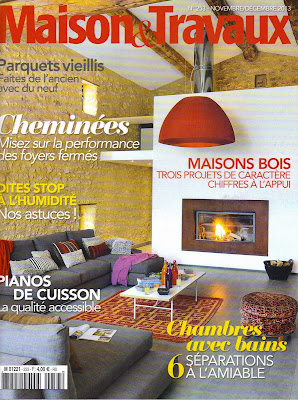 Mars 2008 batiris - Maison et travaux magazine ...