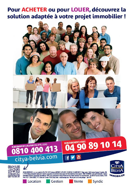 http://formulaires.belvia-immobilier.com/CITYA-BELVIA-Mag-Avignon-JUIN2015