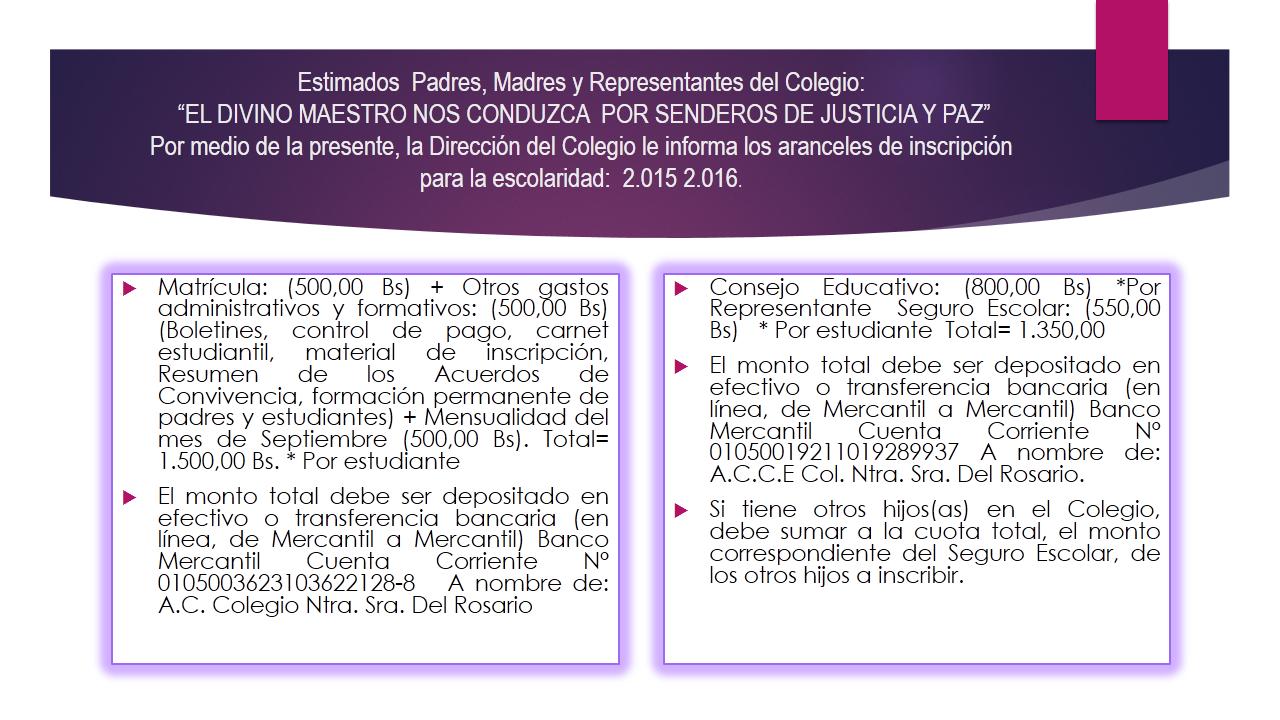Coordinación de Evaluación y Control de Estudios: Reanudación del ...