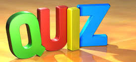 Click here for Quiz No.237