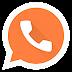Whatsapp v6.27 Mod Money (permitindo ver OUTROS visto pela última vez no modo offline)