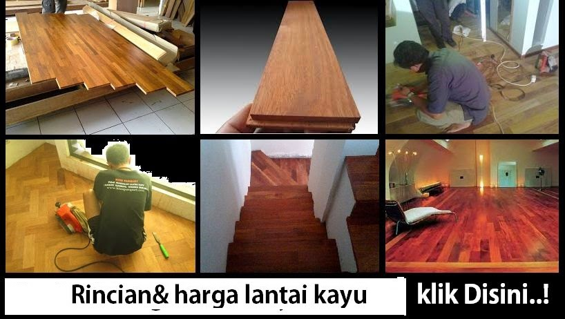 http://www.rajawaliparket.net/2014/01/ready-stock-all-produck-lantai-kayu-dan.html