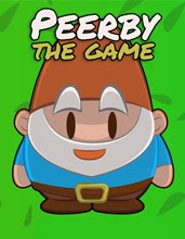 Peerby the Game
