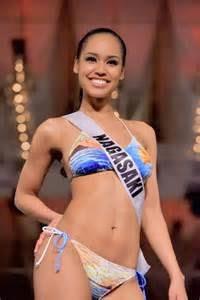 cosmopolite beauté, cosmopolitan beauty, Ariana Miyamoto, miss japan 2015, miss japon 2015, métisse, miss, métisse asiatique