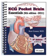 ECG-PB Essentials (2011)