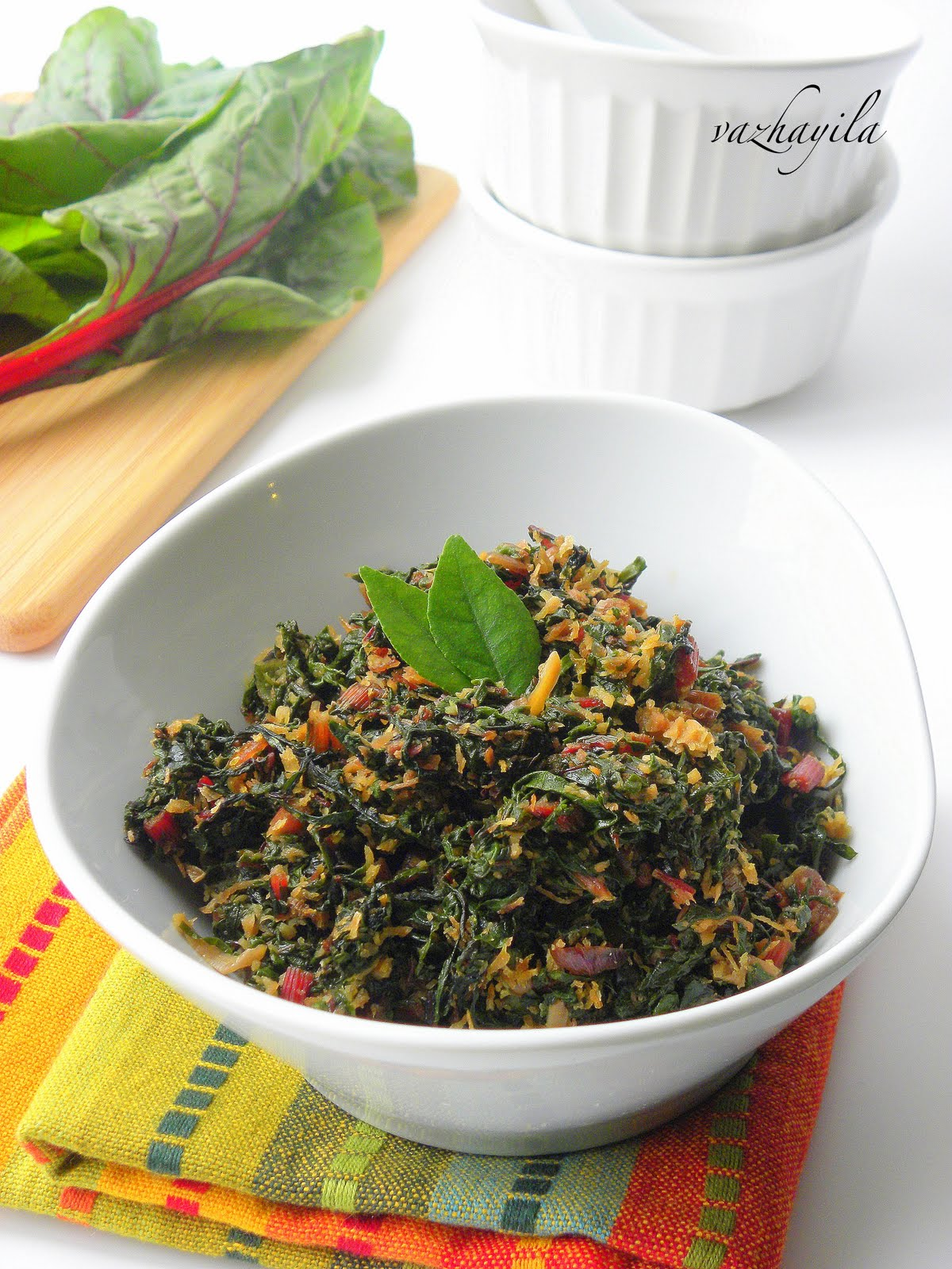 swiss chard swiss chard pesto spicy asian stir fried swiss chard