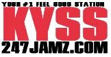 KYSS 247 JAMZ.COM