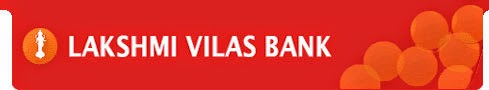 law professionals jobs in lakshmi vilas bank
