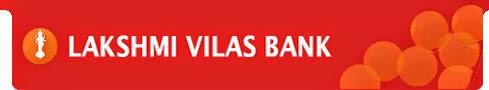 law professionals jobs in lakshmi vilas bank