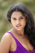 Anusha anu protflio photos-thumbnail-14