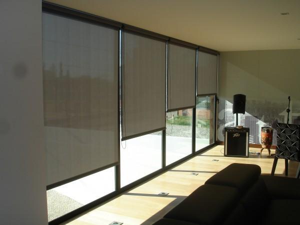 decoracao de interiores povoa de varzim: 9912-9050: O estilo minimalista – decorações de janelas 71 9292-0001