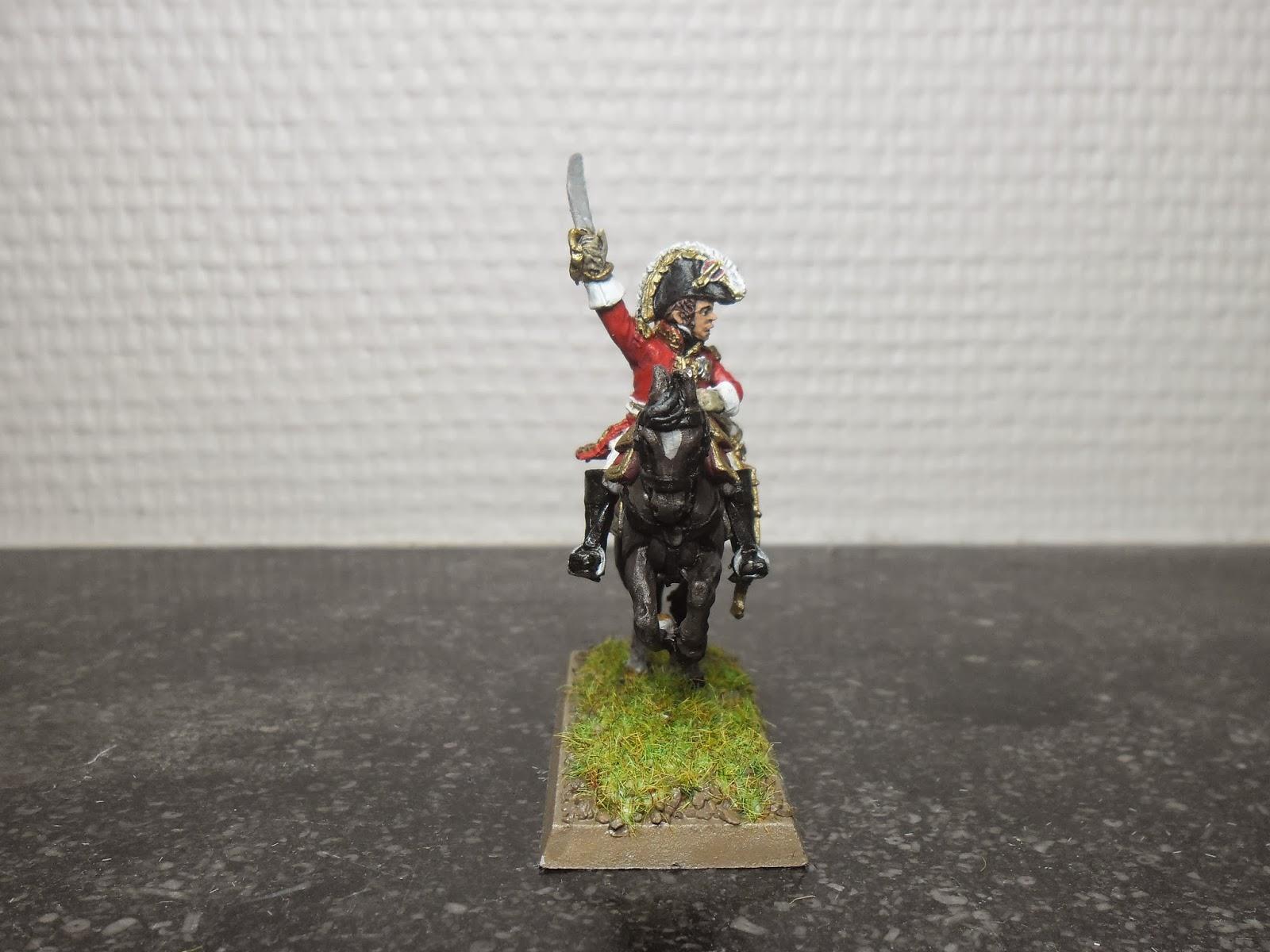 Colonel-Général des Suisses Colonel-General+of+the+Swiss+(2)