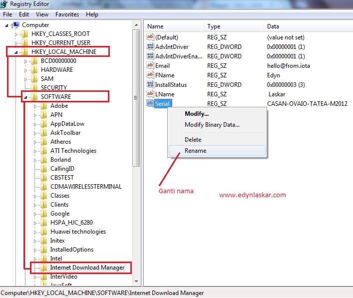 Internet Download Manager Cracker Tool : Burgchirab