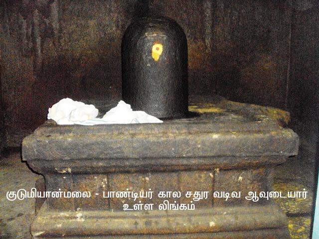 குடுமியான்மலை-கோவில் படங்கள் KUDUMIYANMALAI+2
