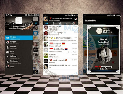 download BBMV8 Mod Tema Serupa BB 2.8.0.21