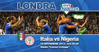italia-nigeria-pronostici-amichevoli-nazionali