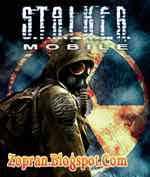 stalker mobile 3d