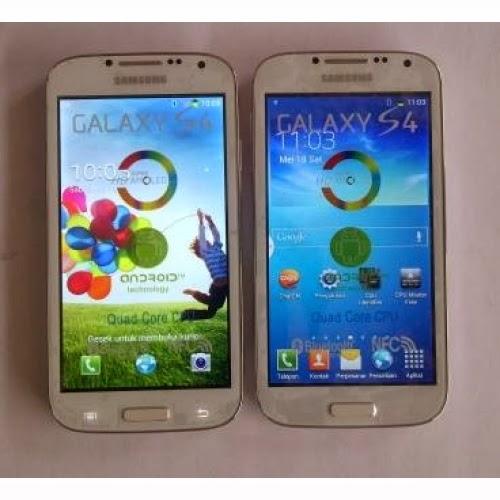Samsung S4 Super copy